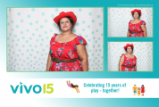 Vivo15-0088-PRINT