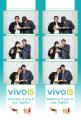 Vivo15-0109-PRINT
