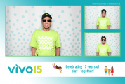 Vivo15-0118-PRINT