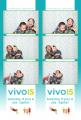 Vivo15-0121-PRINT