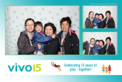 Vivo15-0124-PRINT