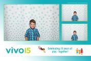 Vivo15-0136-PRINT