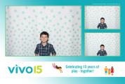 Vivo15-0142-PRINT