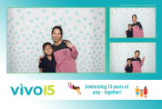 Vivo15-0145-PRINT