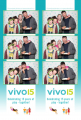 Vivo15-0148-PRINT