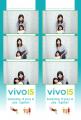 Vivo15-0160-PRINT