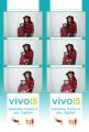 Vivo15-0163-PRINT