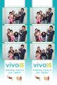 Vivo15-0175-PRINT