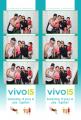Vivo15-0178-PRINT