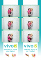 Vivo15-0181-PRINT