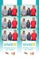Vivo15-0187-PRINT