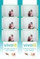 Vivo15-0199-PRINT