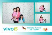 Vivo15-0202-PRINT