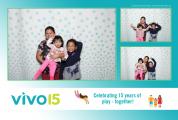 Vivo15-0205-PRINT