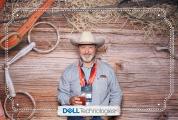 DellStampede2019-0023-PRINT