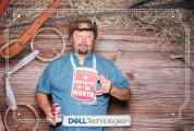 DellStampede2019-0026-PRINT