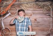 DellStampede2019-0048-PRINT