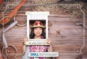 DellStampede2019-0050-PRINT