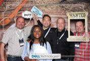 DellStampede2019-0056-PRINT