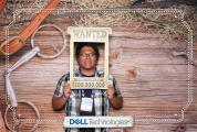 DellStampede2019-0057-PRINT