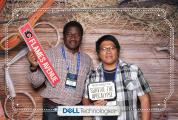 DellStampede2019-0059-PRINT