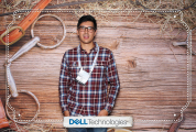 DellStampede2019-0128-PRINT