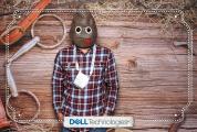 DellStampede2019-0129-PRINT