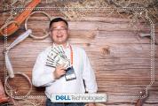 DellStampede2019-0140-PRINT