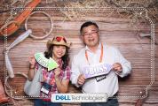 DellStampede2019-0141-PRINT