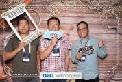 DellStampede2019-0142-PRINT