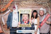 DellStampede2019-0144-PRINT