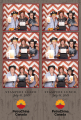 PetroChina_Xpressbooth_3