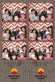 PetroChina_Xpressbooth_30