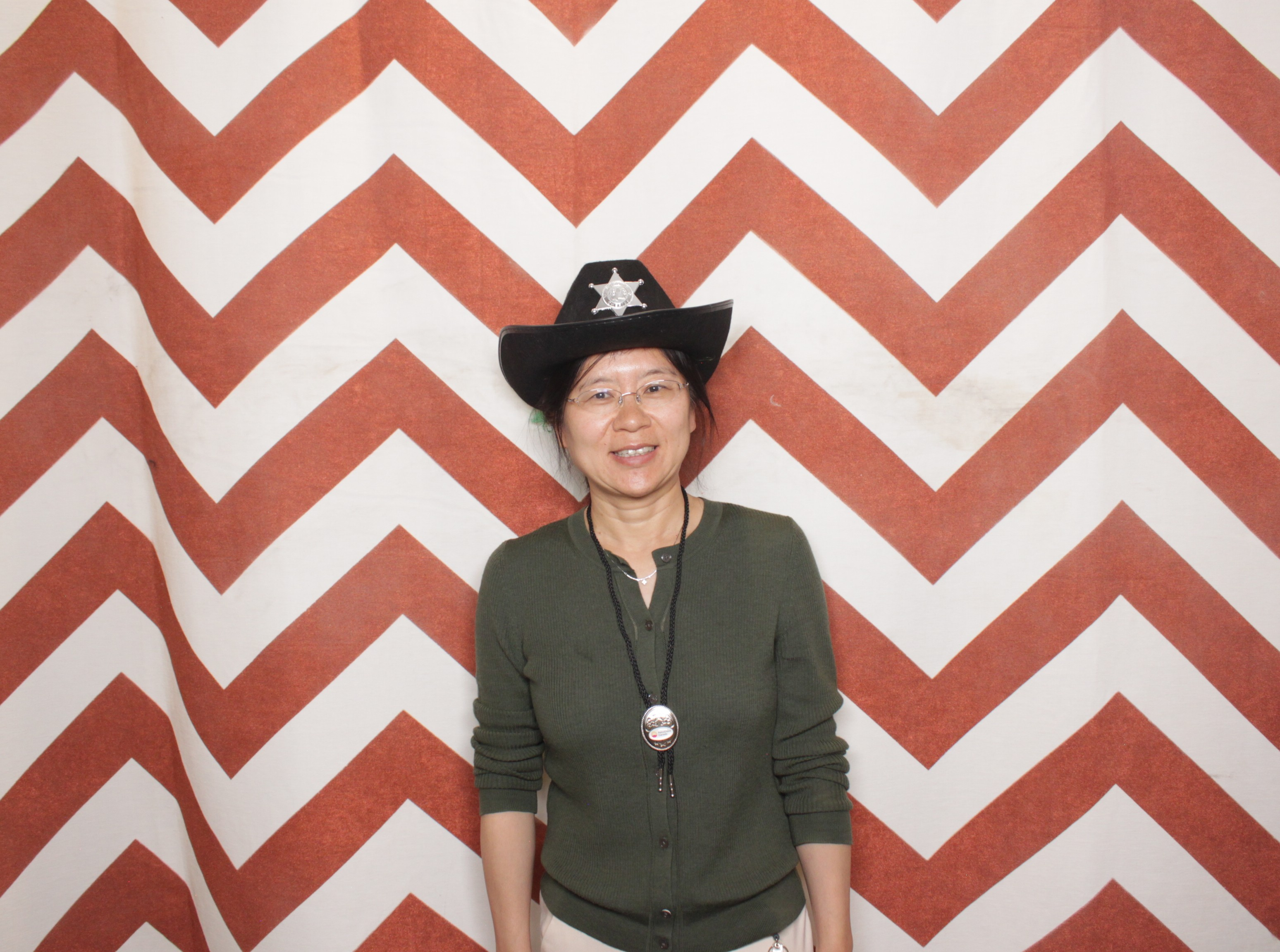 xpressbooth0044
