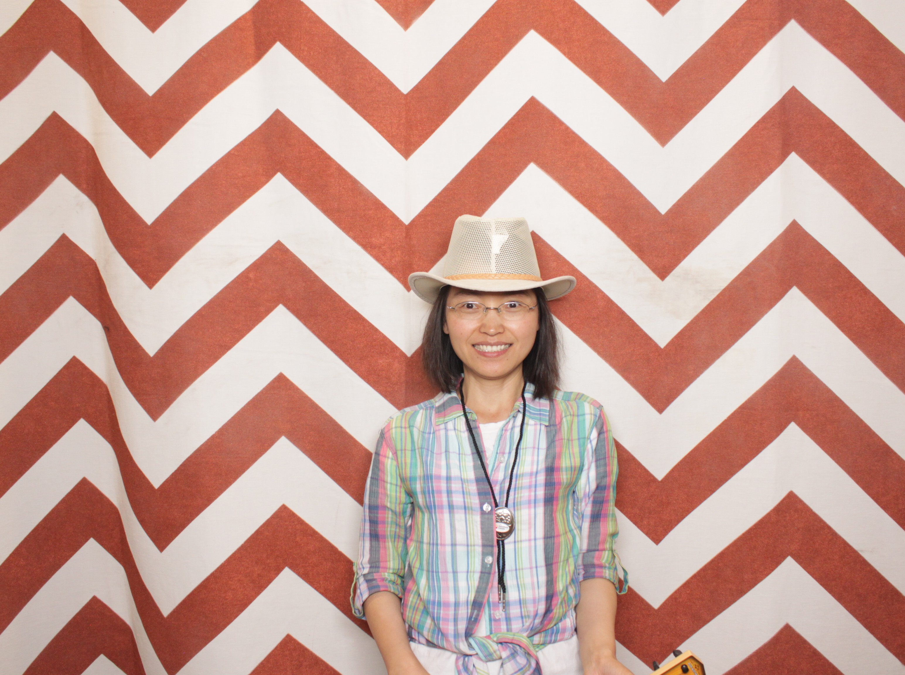 xpressbooth0049