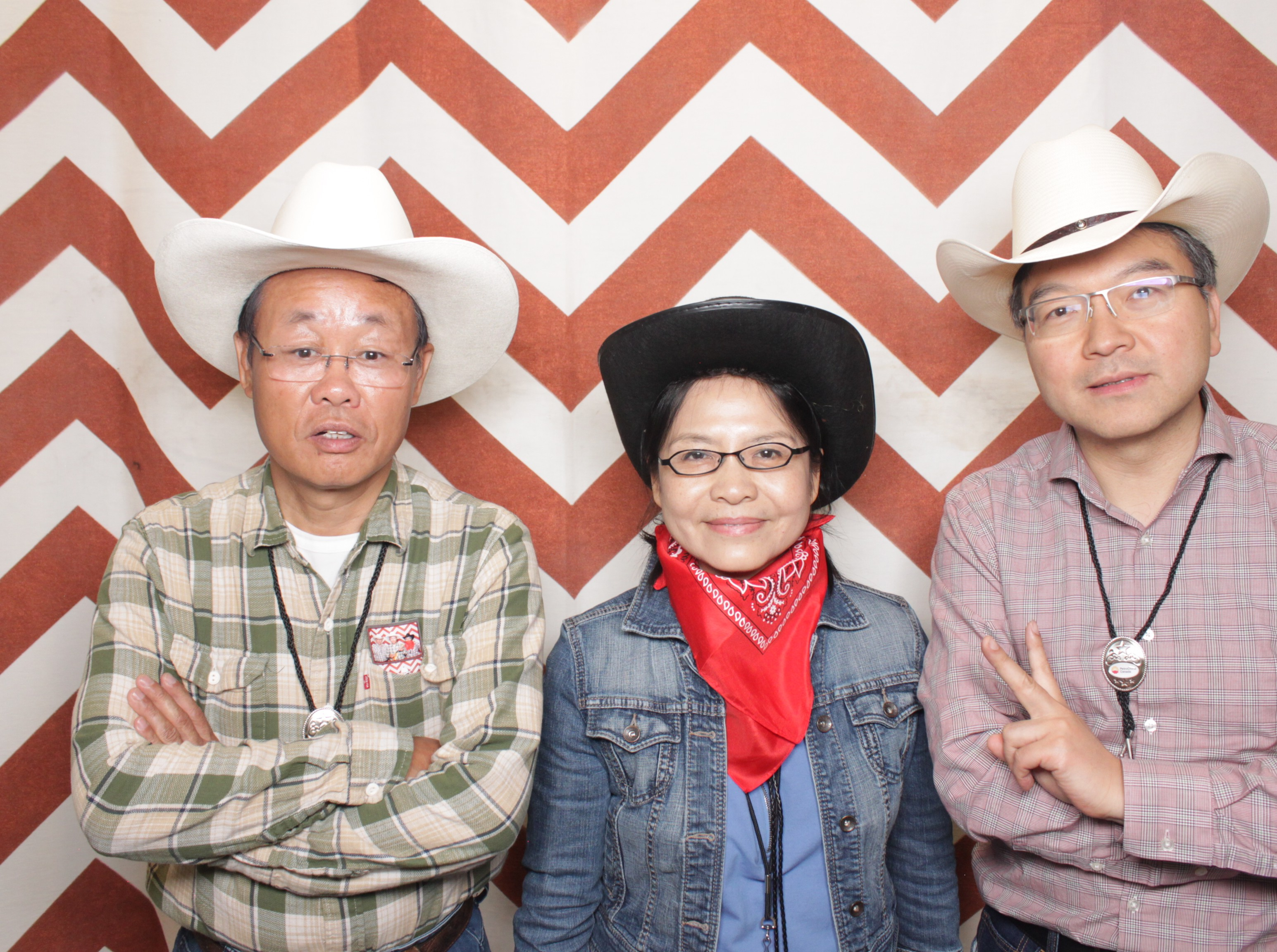 xpressbooth0105