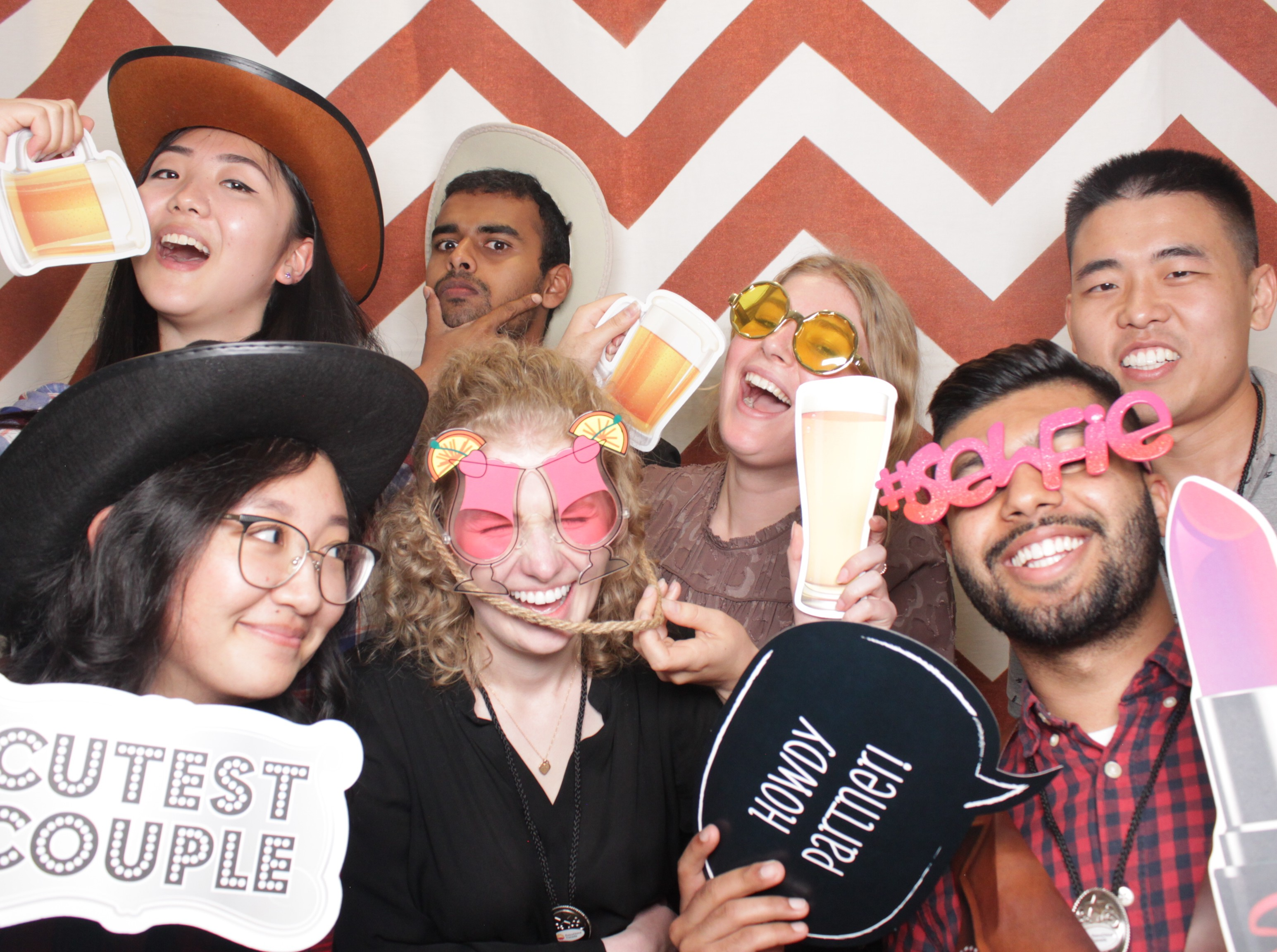 xpressbooth0167