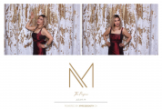 MichaelMelissa-0016-PRINT