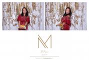 MichaelMelissa-0018-PRINT