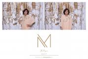MichaelMelissa-0020-PRINT