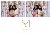 MichaelMelissa-0025-PRINT