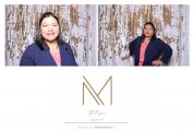 MichaelMelissa-0053-PRINT