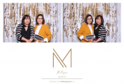 MichaelMelissa-0124-PRINT