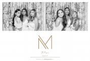 MichaelMelissa-0155-PRINT