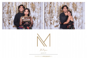 MichaelMelissa-0186-PRINT