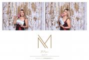 MichaelMelissa-0188-PRINT