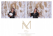 MichaelMelissa-0190-PRINT