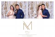 MichaelMelissa-0220-PRINT