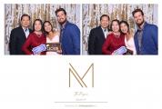MichaelMelissa-0225-PRINT
