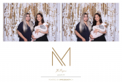 MichaelMelissa-0227-PRINT